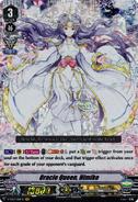 V-EB04-001EN-VR