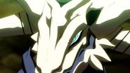 Demon Stealth Dragon, Shiranui Oboro (Anime-NX-NC-14)