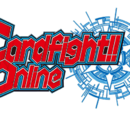 Cardfight!! Online