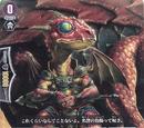 Recuperate Dracokid