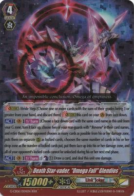 G-CB06-004EN-RRR