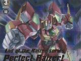 Perfect Raizer