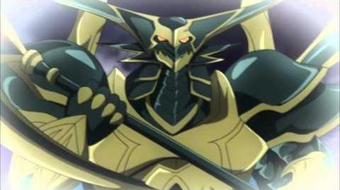 Cardfight!! Vanguard Episode 82 English Subbed HD-1