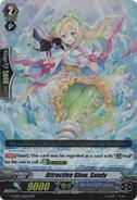 G-CB07-015EN-RR