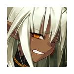 Xophix's profile picture