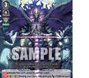Dragon Undead, Skull Dragon (V Series)
