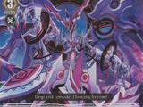 Star-vader, Venom Dancer