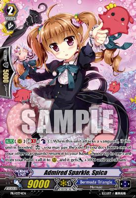 PR-0374EN (Sample)