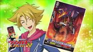 Taishi Miwa - Dragon Knight, Nehalem