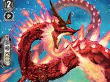 Igniroad Dragon
