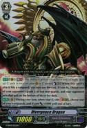 G-SD01-002EN-RRR