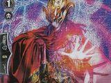 Hades Hypnotist