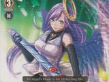 Holy Edge Celestial, Malchidael
