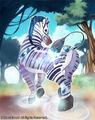 Barcode Zebra (Full Art).jpg