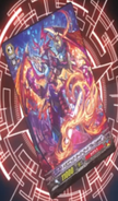 Dragonic Overlord The Legend (Anime-GC)