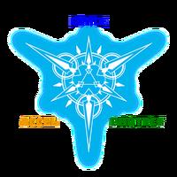 Icon ImaginaryGift