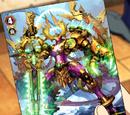Card Gallery:Interdimensional Dragon, Beyond Order Dragon