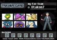 Otakon7 fav team1