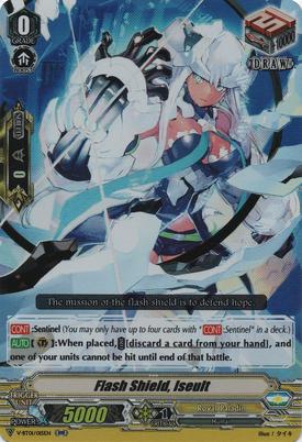 V-BT01-015EN-RR