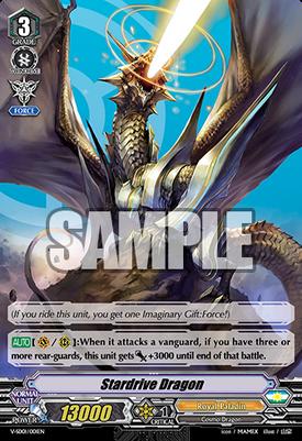 V-SD01-001EN (Sample)