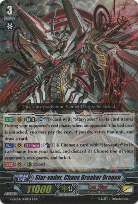 G-RC01-008EN-RRR