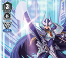 Alfred Early (V Series)