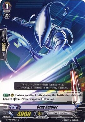 BT02-072EN C