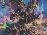 Eradicator, Angercharge Dragon