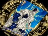 Oracle Guardian, Hermes