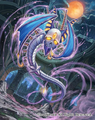 Acquire Deletor, Igor (Full Art).png