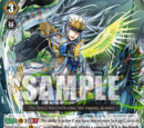 Card Gallery:One Who Surpasses the Storm, Thavas