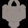 Icon NovaGrappler