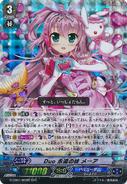 G-CB01-003W