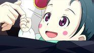 Baby Ryuzu
