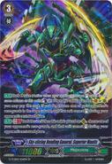 G-TCB02-S04EN-SP