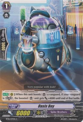 BT16-137EN-C