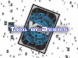 VR Episode 16: Trial of Deities