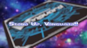 CV-V-Episode1EN