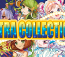 Extra Booster: Extra Collection vol.2