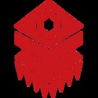 Icon Tachikaze