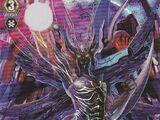 King of Diptera, Beelzebub