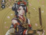 Jiroutachi Toku