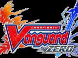Cardfight!! Vanguard ZERO