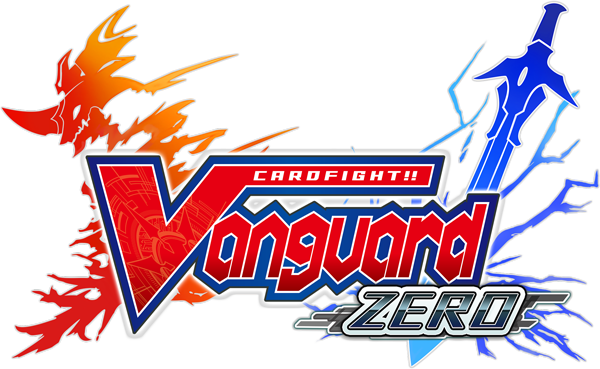 Cardfight Vanguard Zero Cardfight Vanguard Wiki Fandom