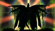 Dragon Deity of Destruction, Gyze (Anime-NX-NC)