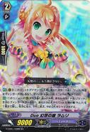 G-CB01-008B