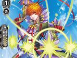 Crocus Knight