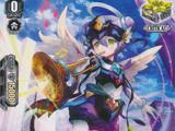 Darkside Trumpeter (V Series)