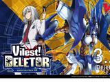 V Booster Set 04: Vilest! Deletor