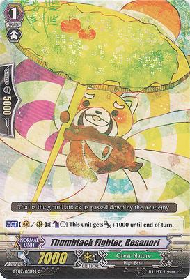 BT07-051EN C